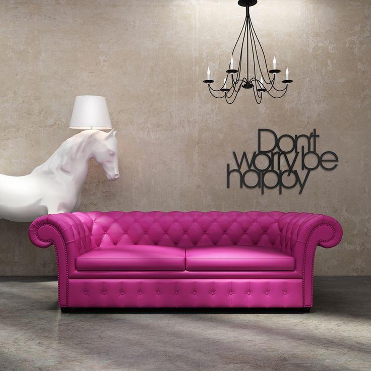 http://domotto.redcart.pl/p/151/629/napis-dekoracyjny-na-sciane-don-t-worry-be-happy--napisy-dekoracyjne-dekoracje-i-dodatki.html
