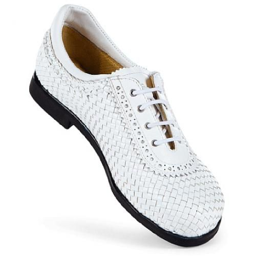 Aerogreen Golf Shoes Discount
