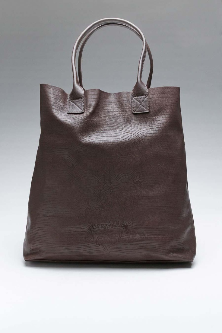leather toteTotes Brown, Chic Totes, Totes Repin By Pinterest, Usa Totes, Stars Totes, Totes Add, Large Totes, Leather Totes Repin, Totes Lov