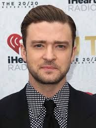 Image result for hairstyle for fat face male
