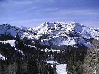 Brighton Ski Resort Coupons- Skiers and snowboarders can save money using buy one, get one free coupons available inside the Utah Happenings Entertainment Coupon Book and numerous retail stores offer discounted lift tickets to Brighton. You can visit Best Free Stuff Guide for more money-saving information. http://www.bestfreestuffguide.com/Free_Brighton_Ski_Resort_Coupons