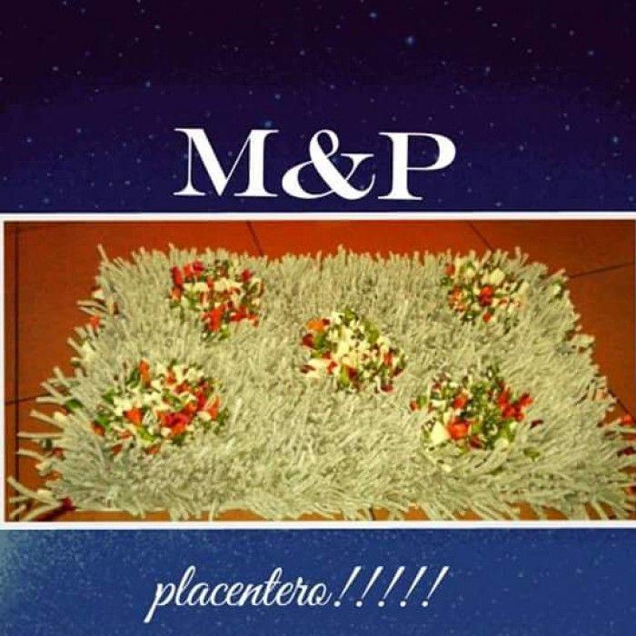 mp-decodesign