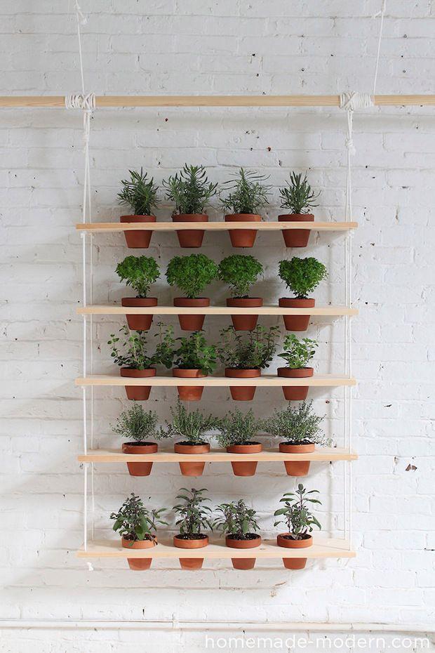 homemade-modern_hanging_garden_01