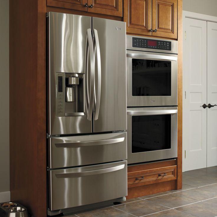 choosing kitchen appliances  12 things you need to know best 25  diy kitchen appliances ideas on pinterest   kitchen      rh   pinterest com