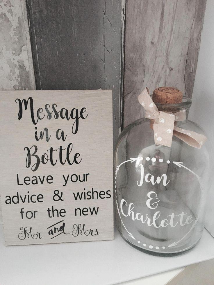 ❤66 Wunderkerzen schicken rustikale Hochzeitsideen für 2019 ab 6 beach wedding ideas