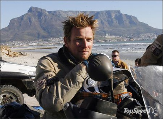 17 Best images about Ewan on Pinterest | Long way round ...