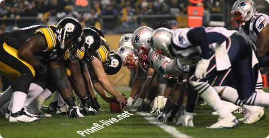Watch Pittsburgh Steelers game live streaming 2016 free NFL online, Predication NFL 2016 PLAYOFFS live on iPod, PC, Mac, iPhone , Android Phone