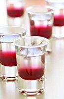 Recette Cocktail Wsciekly pies (Chien enragé)