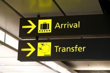 Shared Round-Trip Transfer: Punta Cana International Airport - TripAdvisor