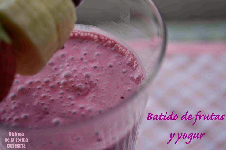 http://disfrutadelacocinaconmarta.blogspot.com.es/2014/06/batido-de-frutas-y-yogur-cerezas-fresas.html