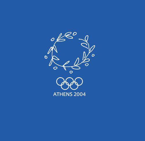 Top 28 des affiches pour les Jeux Olympiques d'été «modernes»