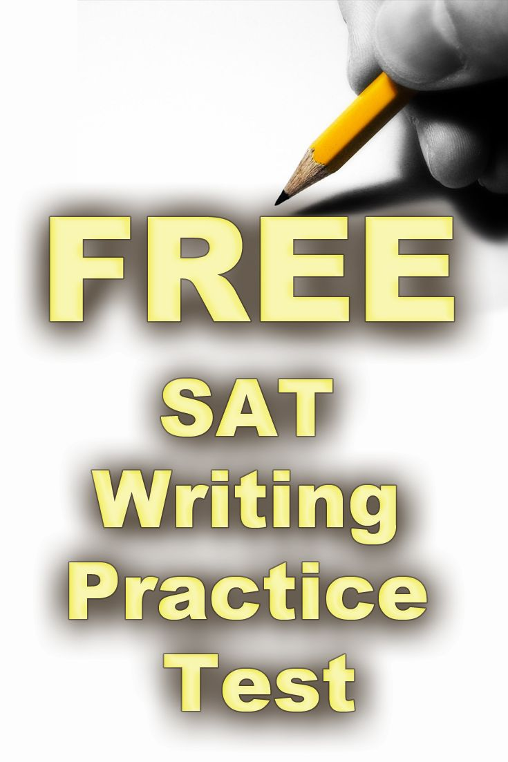 sat writing practice Test-guidecom - free exam and test prep for ged, cna, hesi, teas, citizenship , cdl, sat, act, toefl, emt and more.