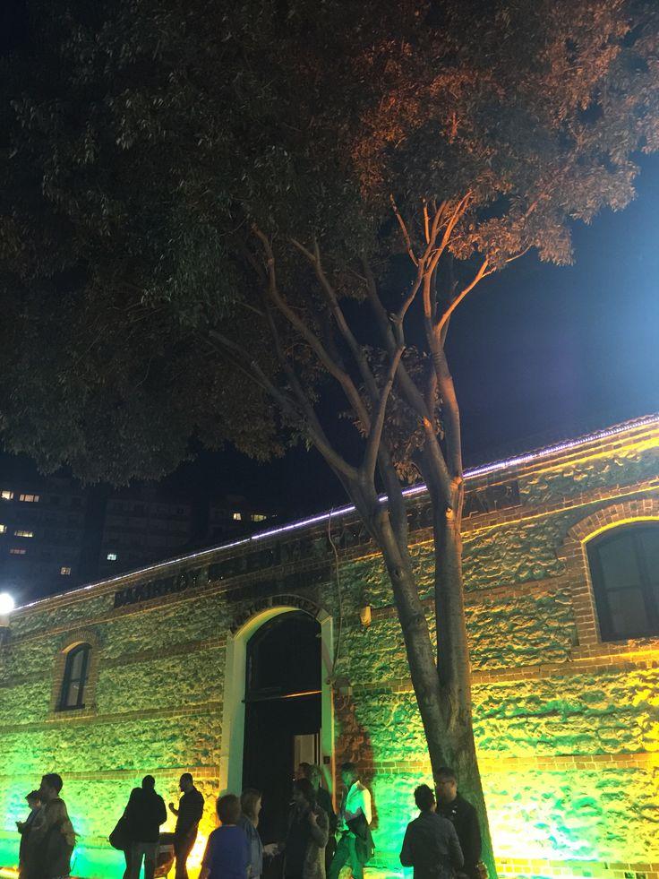 Bakırköy Belediye Tiyatroları...