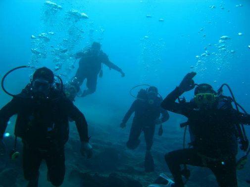 Kaş Otelleri ve çevresinin inanılmaz sualtı güzelliklerini keşfedebilirsiniz. http://bit.ly/XO4gGr #Korsanadahotel #Kaş #Dalış