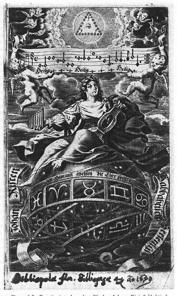 BWV78-Bach-Frontispiece.jpg (624×1040)