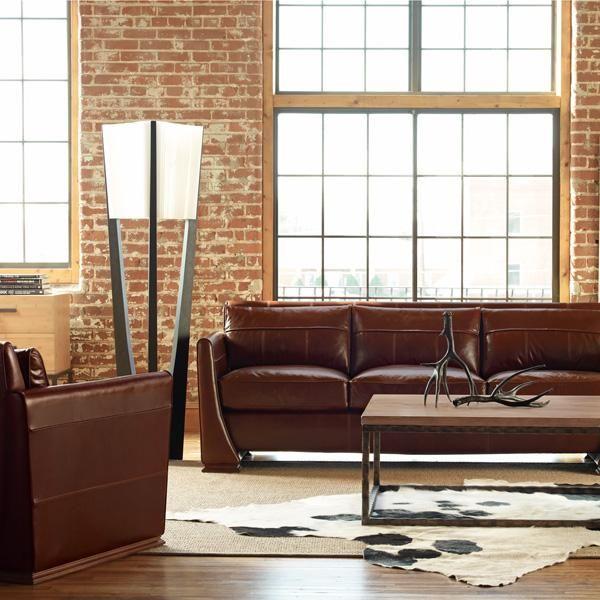 caracole home furnishings designer furniture