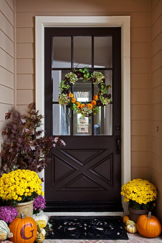 fall-porch-appeal