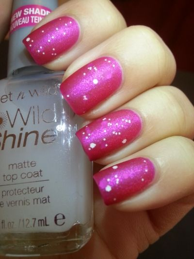 294 Best Images About Wish List♡ On Pinterest Finders Keepers China Glaze And Nail Foil