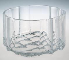 Cuting glass