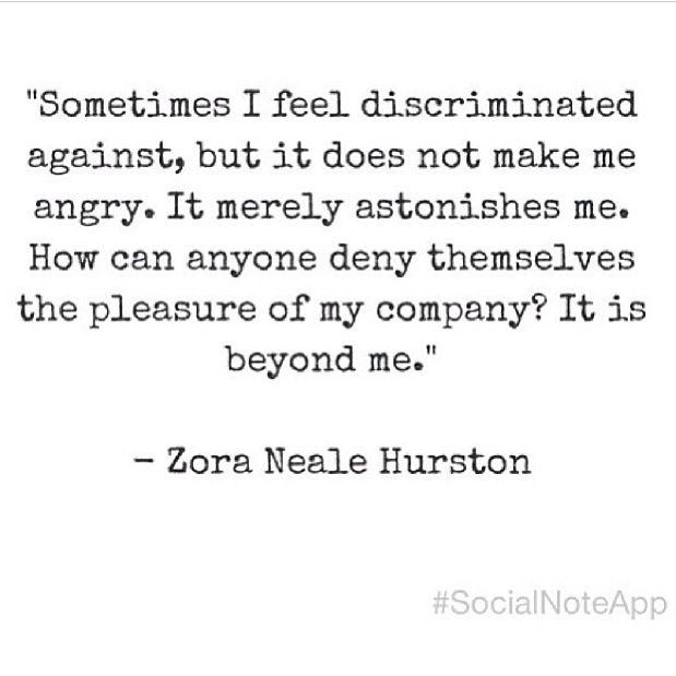 in search of zora neale hurston essay uk dissertation in search of zora neale hurston essay