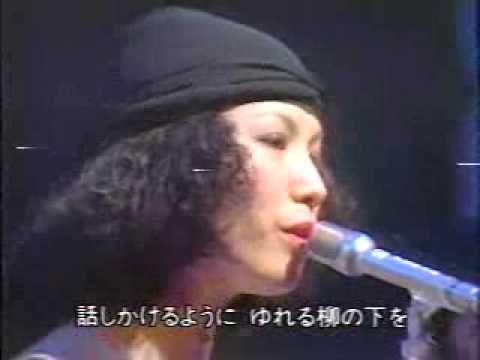 荒井由実 + ハイファイセット - 卒業写真 - YouTube