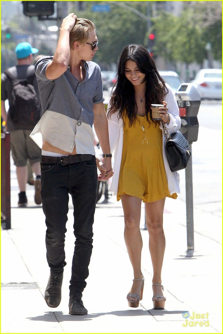 vanessa hudgens and austin butler - Google Search