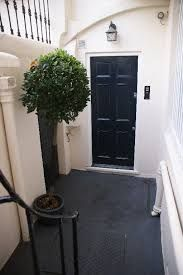 Basement Apartment Entrance. Westminster Vacation Rental  VRBO 1 BR London Apartment in England Fabulously Located Studio Flat with Own Entrance Private House 100 best Basement Egress images on Pinterest windows