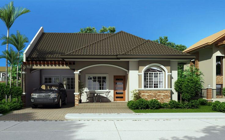 Marie is Three Bedroom Contemporary Residence. It consists of 3 bedrooms where one bedroom has …