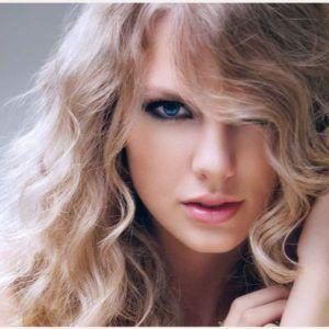 Taylor Swift Cute Face Wallpaper | taylor swift cute face wallpaper 1080p, taylor swift cute face wallpaper desktop, taylor swift cute face wallpaper hd, taylor swift cute face wallpaper iphone
