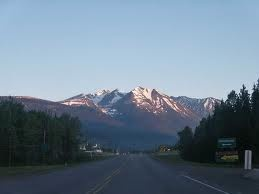 smithers bc - Google Search