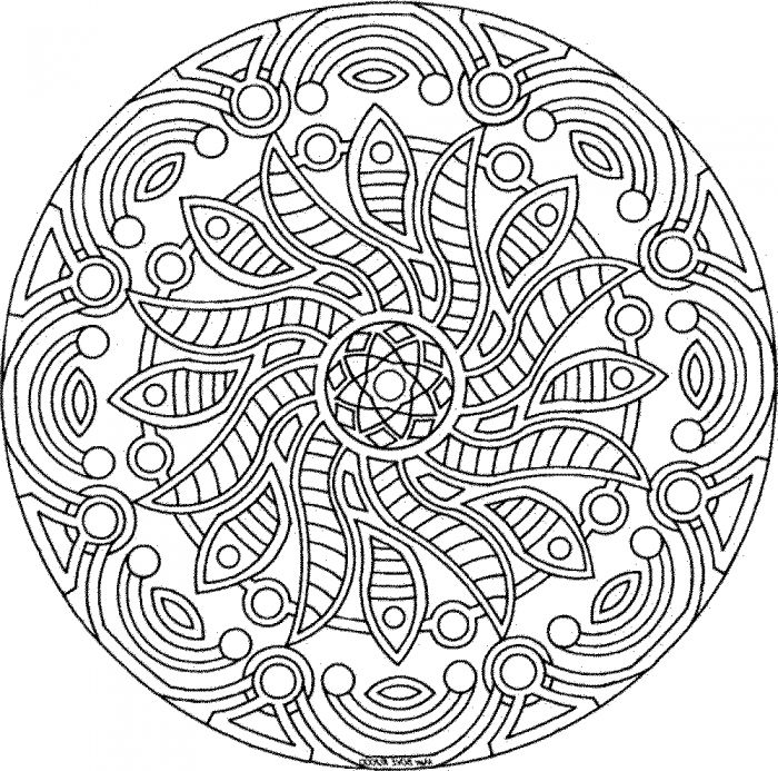 free childrens coloring pages free printable coloring pages for free printable coloring book pages for adults