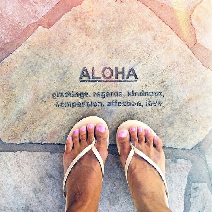: Who would have thought that this one Hawaiian word could have such profound meanings ♡ (pc: chrissy lambert photography) #kiele