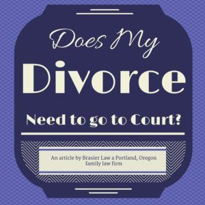 26 best divorce images on pinterest law households and baby books does my divorce or custody case need to go to court can i avoid court solutioingenieria Image collections