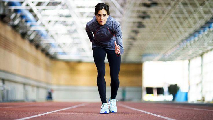 Program for Performere: Elite Sportsfolk, Dansere, Musikere, Skuespillere & Modeller  Vores program kan hjælpe med følgende:  - Større ydeevne - Mere energi og overskud - Mindre inflammation - Færre sygedage/smittedage - Øget stabilitet - Væsentligt bedre biomarkører - Mere energi - Stabil vægt - Bedre humør - Stærkere kognitive færdigheder - Generelt højere niveau af sundhed - Fantastisk hud og glød - Elite krop med langsommere ældning = mulighed for længere karriere