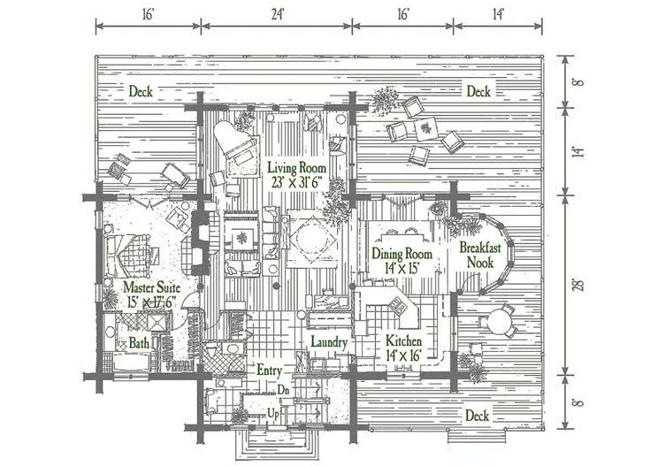 17 Best Images About Rmlh Floorplans On Pinterest