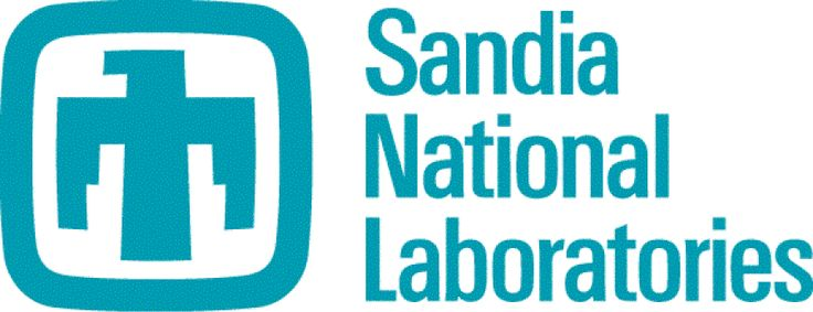 Sandia National Laboratories: Environmental Division  http://energy.sandia.gov/?page_id=827