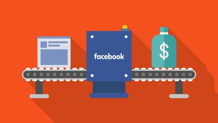 93 best advertising courses coupon codes images on pinterest master facebook ads in 90 minutes or less best udemy coupons coursecheap fandeluxe Choice Image