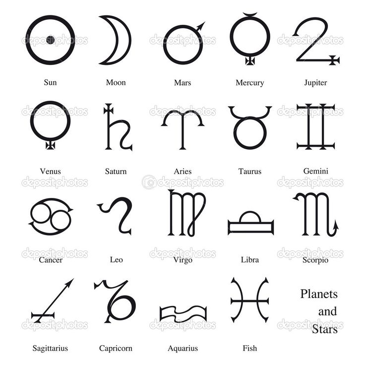 65 Leo Zodiac Sign Tattoos Collection: 25+ Beautiful Astrological Symbols Ideas On Pinterest