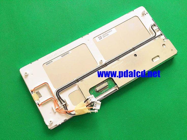 160.00$  Watch now - http://alirum.worldwells.pw/go.php?t=32566388286 - Original New 8.8- inch LCD screen for LQ088H9DZ03 LQ088H9DZ01 LQ088H9DR01U LQ088H9AR03 LCD display screen panel Free shipping 160.00$