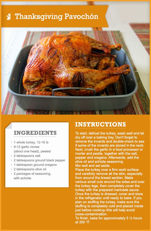 806 best puerto rican hispanic foods images on pinterest puerto how to make pavochn howto recipe thanksgiving thanksgiving recipeschristmas recipesholiday recipesspanish recipesspanish foodrecipe forumfinder Choice Image