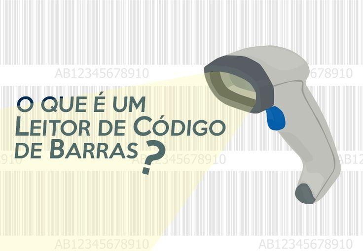 Você sabe realmente o que é e para que serve um #Leitor de #Código de #Barras ? #Muita #Gente acha que sabe, mas acaba se #Surpreendendo com esse #conteúdo. | Produtos Essenciais para Sua Empresa-> Macrolab.com.br