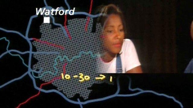 math worksheet : bitesize maths worksheets ks1  bbc bitesize ks3 maths 3d shapes  : Bbc Bitesize Ks1 Maths Worksheets