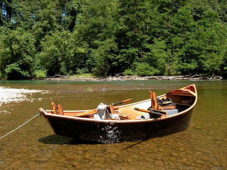 17 best images about drift boats on pinterest fly shop for Best time to fish today