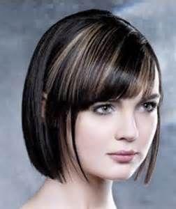 Model rambut wanita pendek A PRETTY PIXIE