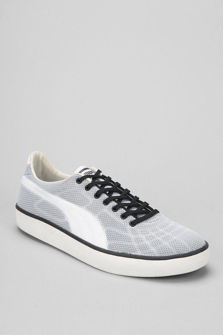 Puma Mihara My-76 Sneaker
