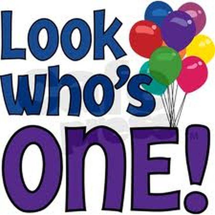 Happy-1st-birthday-wishes-15.jpg (890×890)