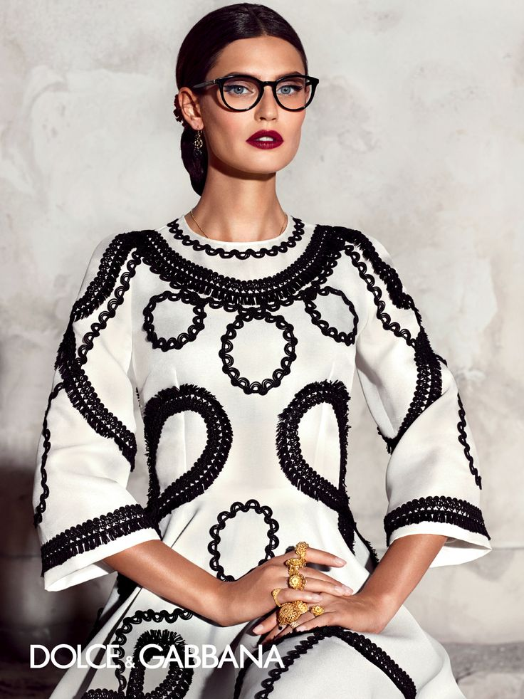 57 best Dolce & Gabbana images on Pinterest | Dolce & gabbana, Child ...