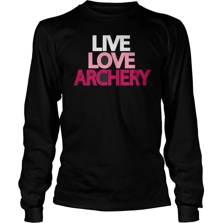 Best  #ARCHERY SHIRTS  #ARCHERY  BOW HUNTINGFRONT3 Shirt, Order HERE ==> https://www.sunfrog.com/Hobby/122809768-661375769.html?89699, Please tag & share with your friends who would love it , #christmasgifts #xmasgifts #birthdaygifts  hunting diy, hunting girls, hunting tattoos   #bowling #chihuahua #chemistry #rottweiler #family #gym #fitnessmodel #athletic #beachgirl #hardbodies #workout #bodybuilding