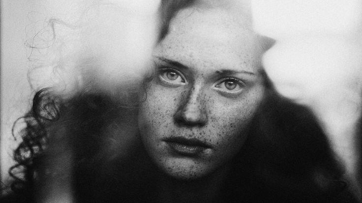 Laura Zalenga
