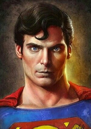 Smallville Season 11 43 Cbr 1000